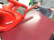 HOMELITE Hedge Trimmer UT44110B